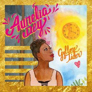 aurelia-dey-gyllene-tider-album
