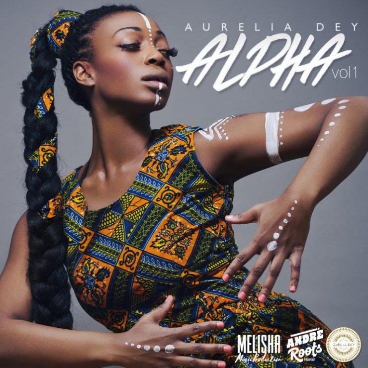 AURELIA-DEY-ALPHA-EP-1400x1400-768x768