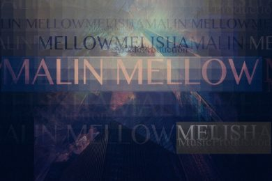 malin mellow