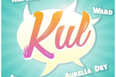 aurelia-day-kul