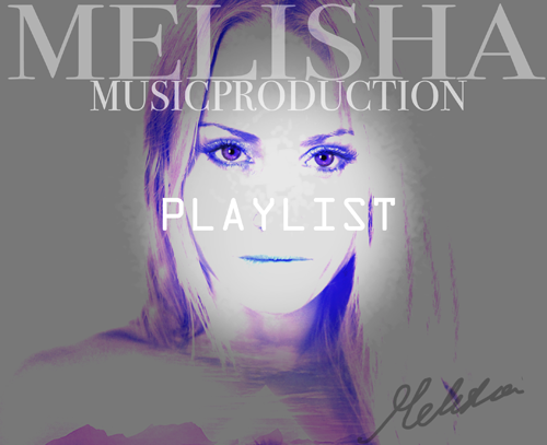 melisha-playlist