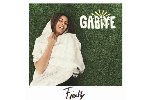 gabiye-finally-bred